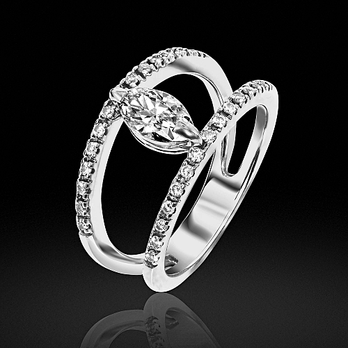 Ring_Marquesa_Marquise_Wit_610113_