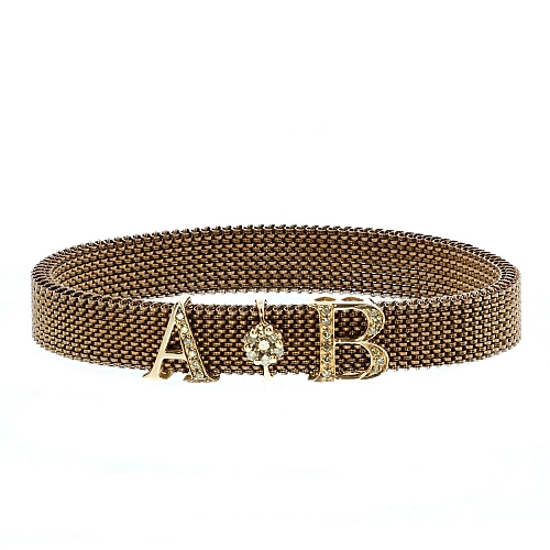 Armband_Bosch by Addy_Letters_new523