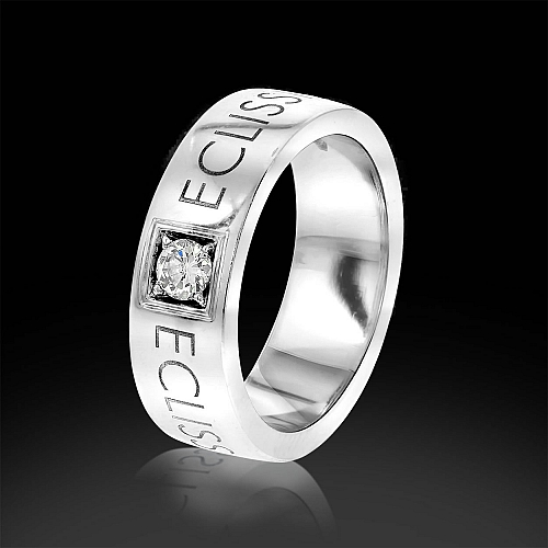 Ring_I Classici_ECLISSI_Wit_new536