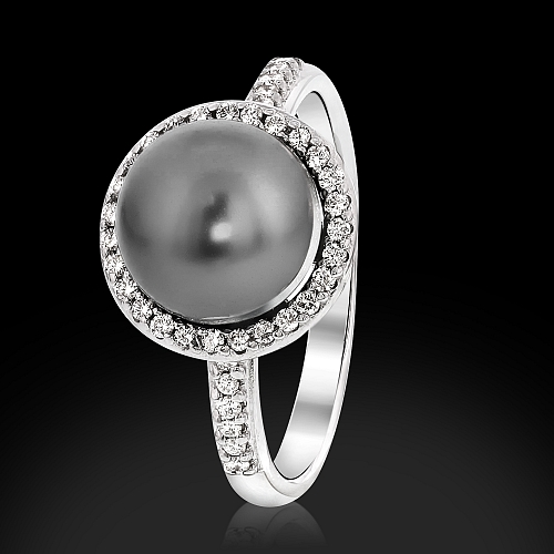 Ring_I Classici_Halo Parel_Wit_082118__