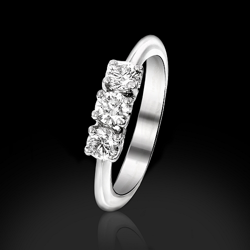 Ring_I Classici_Trilogy_Wit_082121_