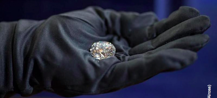 Dynasty Diamond