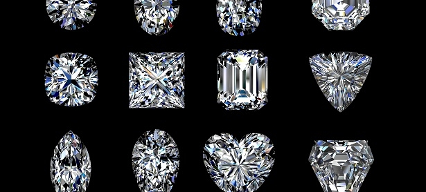 Investeringsdiamant, Investeren in diamanten, Veilige investering, geslepen diamant, Diamonds, diamantmijnen, Antwerpse diamantsector, Antwerp World Diamond Centre, Antwerpen diamantstad, ruwe diamant