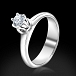 Ring_Alta Gioielleria_Edelweiss_Wit_Solitaire_082102