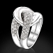 Ring_Carezza_Gourmette_Wit_082120
