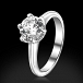 Ring_I Classici_Tiffany Solitair_Wit_3_107
