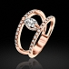 Ring_Marquesa_Marquise_Rose_610113_rose_
